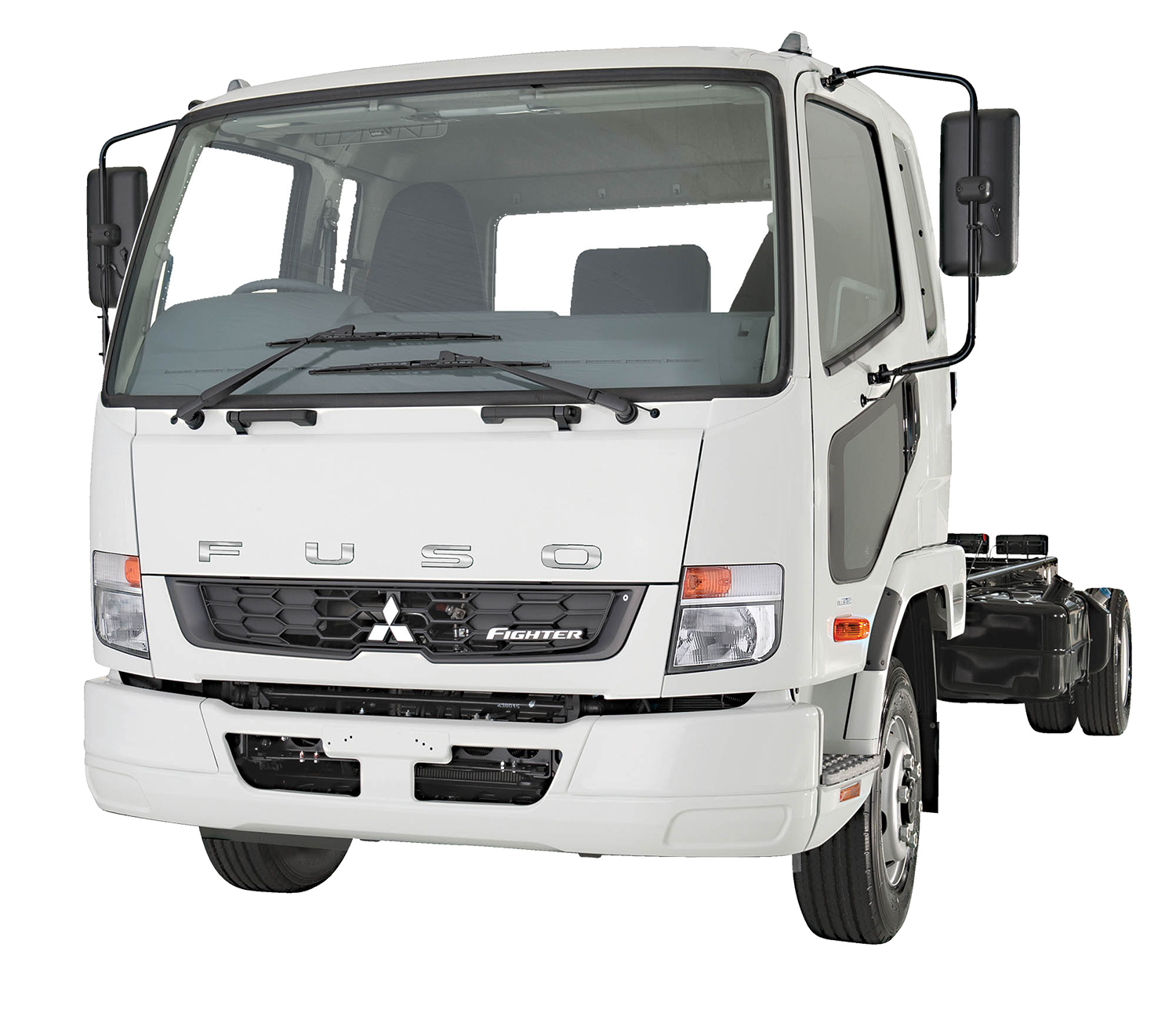 of member owns fuso and daimler germany philippines approximately dealer is division pricelist orig truck mitsubishi ag the a trucks