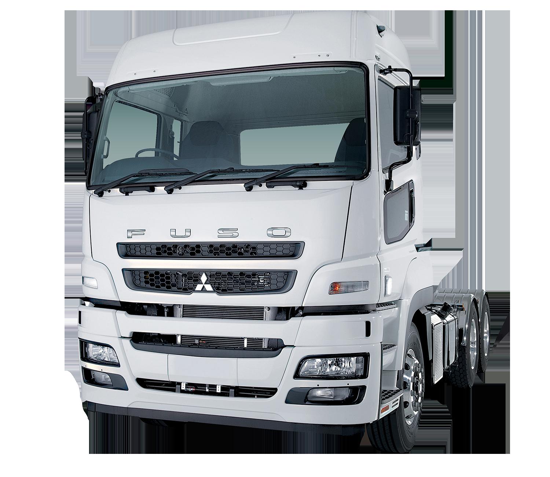 fuso auto idea catalog immagine mitsubishi trucks dealer di cars