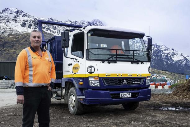 All Waste_Fuso NZ